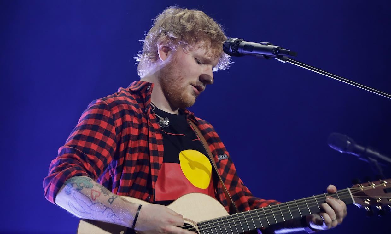 Elton John, Ed Sheeran, o Alejandro Sanz: los próximos conciertos más esperados