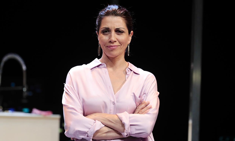 'The Spanish Princess', la serie británica que viene con fichaje español