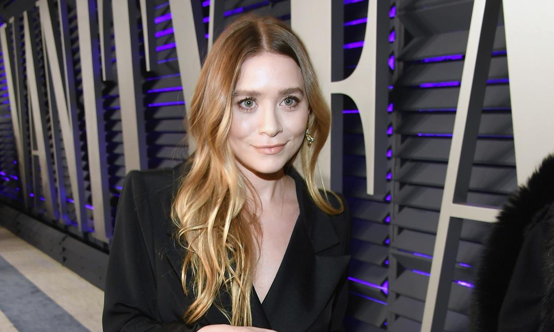 Mary Kate Olsen vendrá a Madrid para exhibir sus cualidades como amazona experta