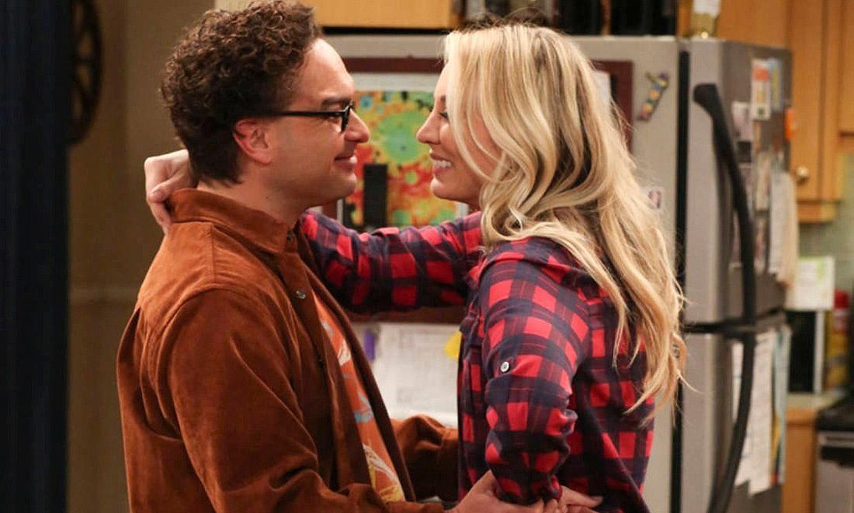 'The Big Bang Theory' dice adiós el jueves: no te pierdas las fotos y el teaser del último episodio