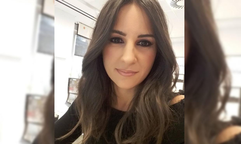 La aplaudida respuesta de una periodista de televisión a un tuit sobre su cuerpo