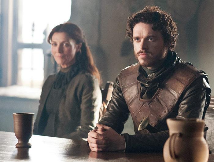 The best: juego de tronos robb stark actor dating