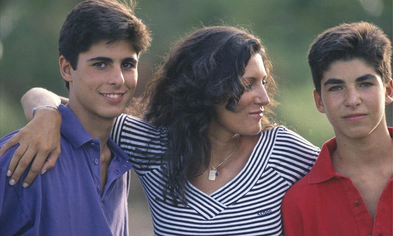 Las Curiosidades De La Finca Familiar En La Que El Pequeño Cayetano Celebrará Su Bautizo