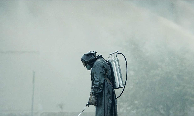 'Chernobyl', la serie de la que todo el mundo habla: ¿hasta qué punto es verídica?