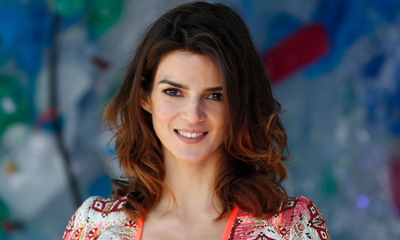 Clara Lago habla de su ruptura con Dani Rovira
