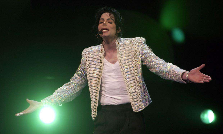 Diez años sin Michael Jackson, el artista que cambió la trayectoria del pop mundial