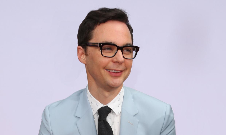 Jim Parsons confiesa por qué no podía seguir interpretando a Sheldon Cooper en 'The Big Bang Theory'