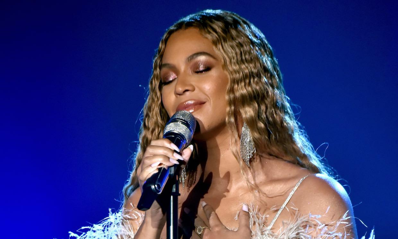 Beyoncé emociona a todos los fans del 'Rey León' en su último tráiler