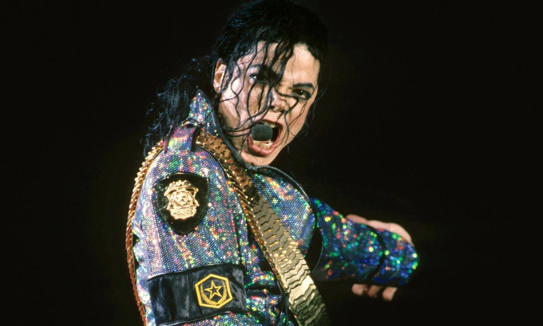 La familia de Michael Jackson recuerda su legado, diez años después de su muerte