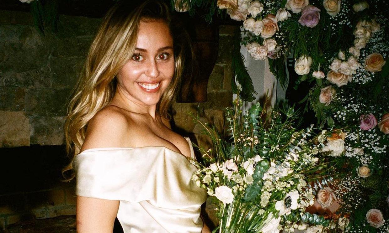 Miley Cyrus y Liam Hemsworth, Beyoncé y Jay-Z... Las 'celebrities' que se casaron en secreto