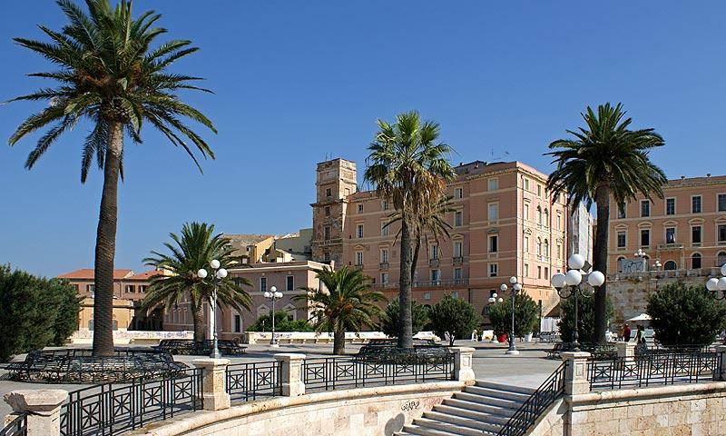 Saint-Rémy-de-Provence: un lugar de recuerdos para la familia Grimaldi