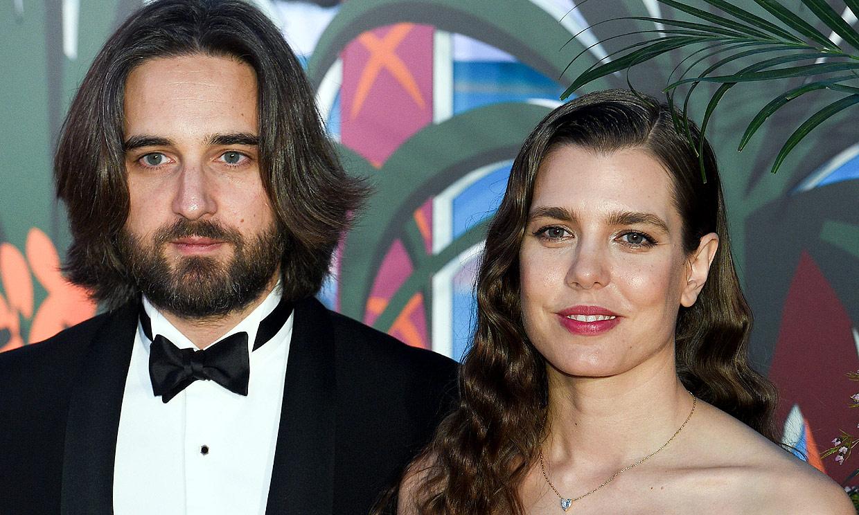 ¡La fiesta no termina! Carlota y Dimitri ponen el broche de oro al fin de semana