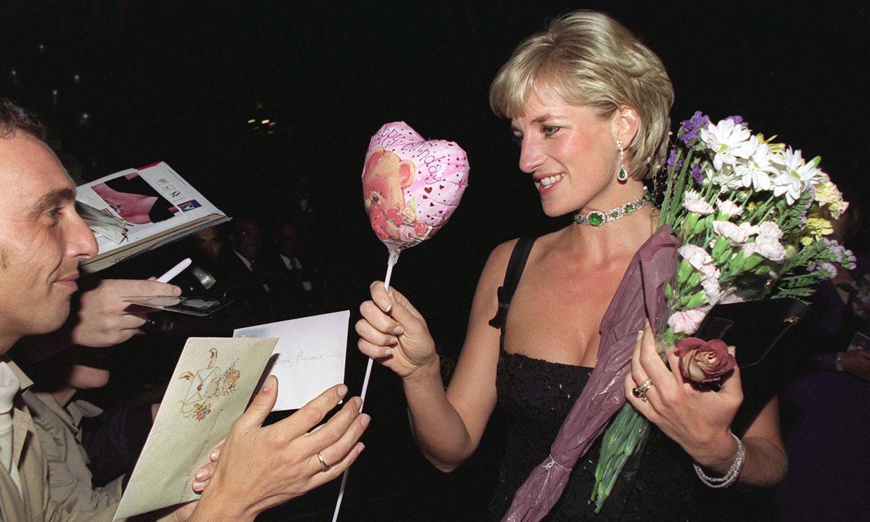 Diana de Gales cumpliría hoy 58 años: así celebró su último cumpleaños