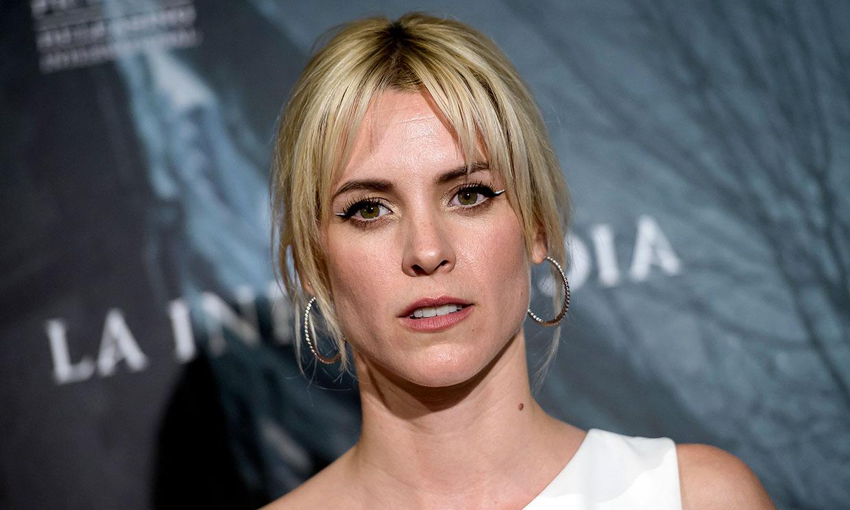 La actriz Maggie Civantos pide ayuda desesperada para encontrar a un familiar desaparecido el 20 de junio