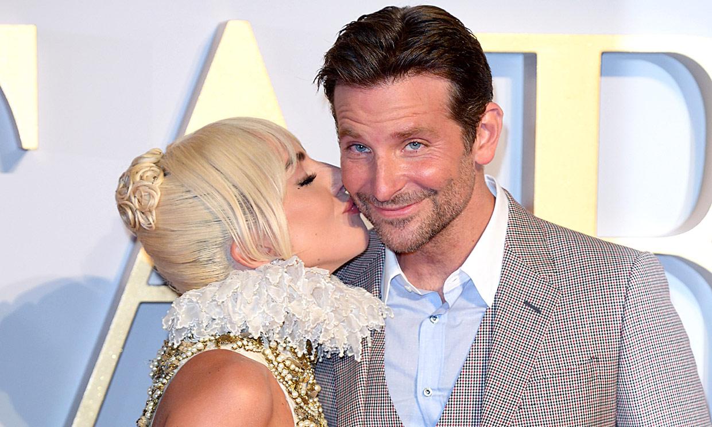 La película que podría volver a traernos a Lady Gaga y Bradley Cooper como pareja