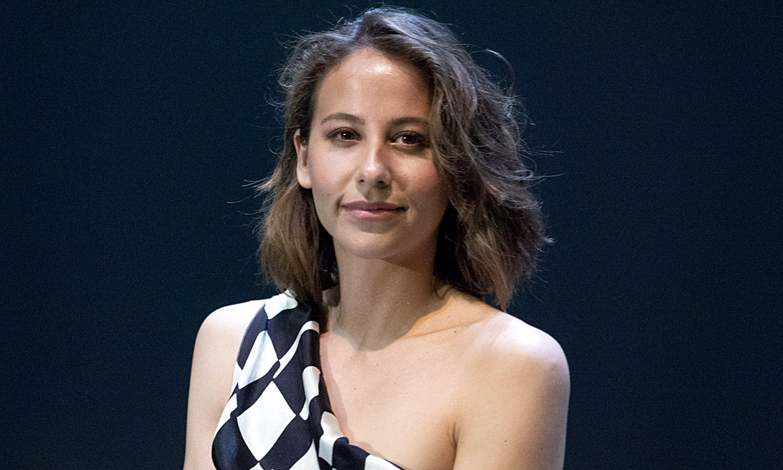 Irene Escolar, entre los 16 españoles invitados a formar parte de la Academia de los Oscar