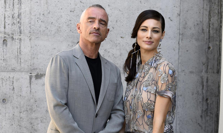 El contundente mensaje de Eros Ramazzotti a quienes critican a su exmujer, Marica Pellegrinelli