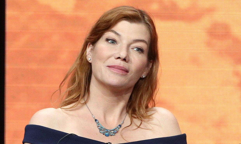 Muere en extrañas circunstancias Stephanie Niznik, actriz de 'Anatomía de Grey', 'CSI' y 'Perdidos'