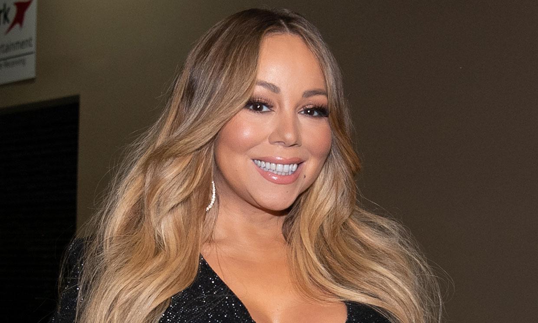 Mariah Carey recuerda con horror su matrimonio con Tommy Mottola: 'Era como estar presa'