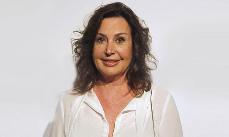 Carmen Martínez-Bordiú cumplimenta los últimos trámites para ser duquesa Franco