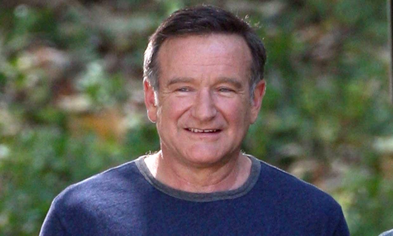 El hijo pequeño de Robin Williams elige una fecha clave para dar el 'sí quiero'
