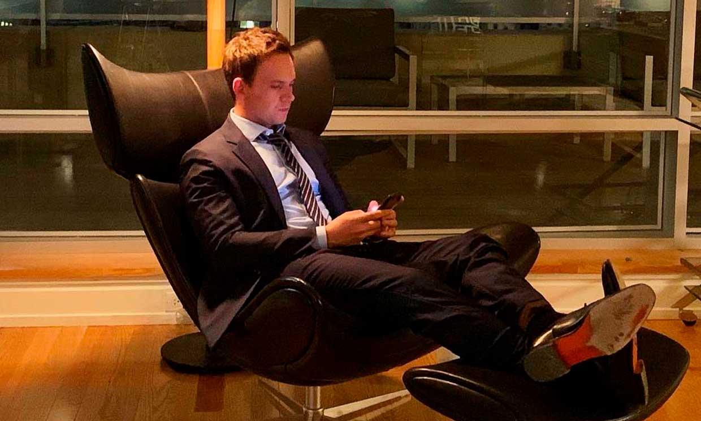 Las claves de la última temporada de 'Suits' incluida la 'despedida' de Meghan Markle