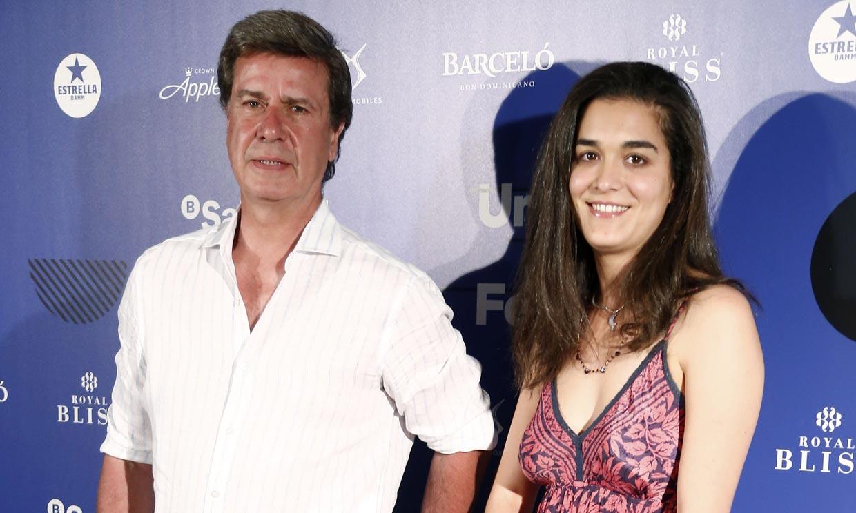 ¿El próximo gran evento en la casa de Alba? Cayetano Martínez de Irujo revela cuándo celebrarán el cumpleaños de Luis y Amina