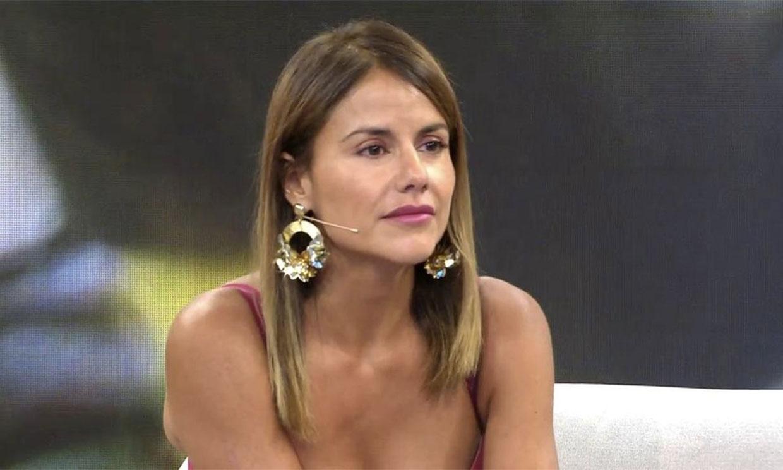 Mónica Hoyos habla claro sobre su relación con Isabel Pantoja