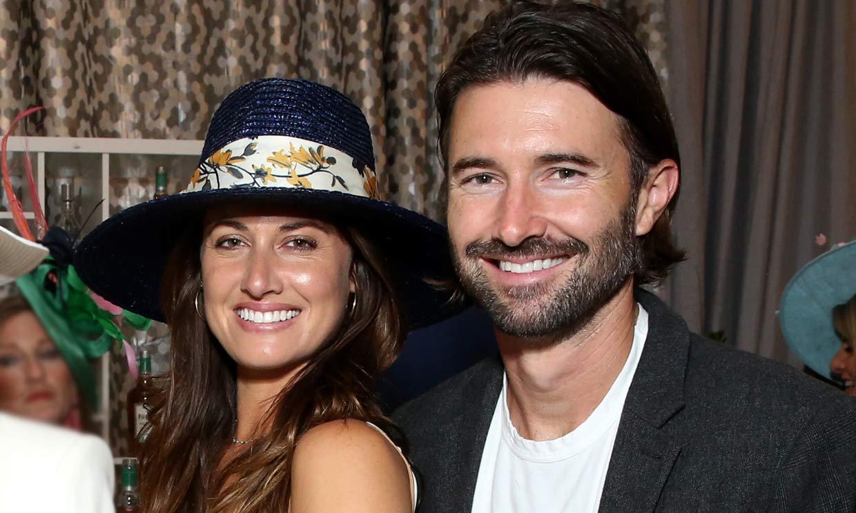 ¡El clan Kardashian-Jenner aumenta! Brandon Jenner y Cayley Stoker serán padres de gemelos