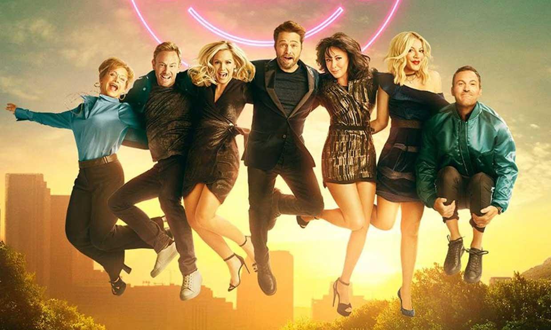 'Sensación de vivir' regresa a las pantallas con el esperado estreno de sus nuevos episodios
