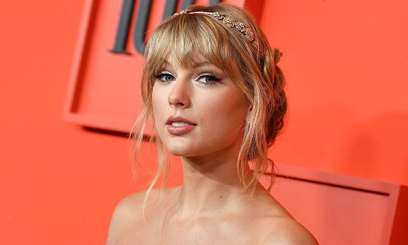 Taylor Swift, ¿comprometida con Joe Alwyn?