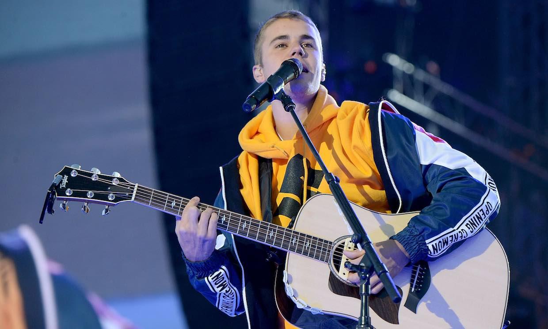 La evolución de Justin Bieber en sus diez colaboraciones más sonadas
