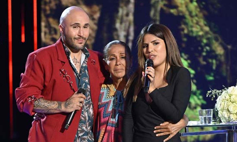 No hay tregua: Isa Pantoja y Kiko Rivera cada vez más lejos de la reconciliación