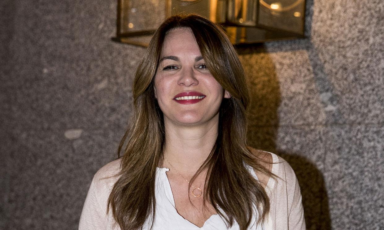 Fabiola Martínez sufrió listeriosis durante el embarazo de su hijo Kike