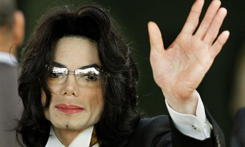 El testamento secreto de Michael Jackson que podría cambiarlo todo