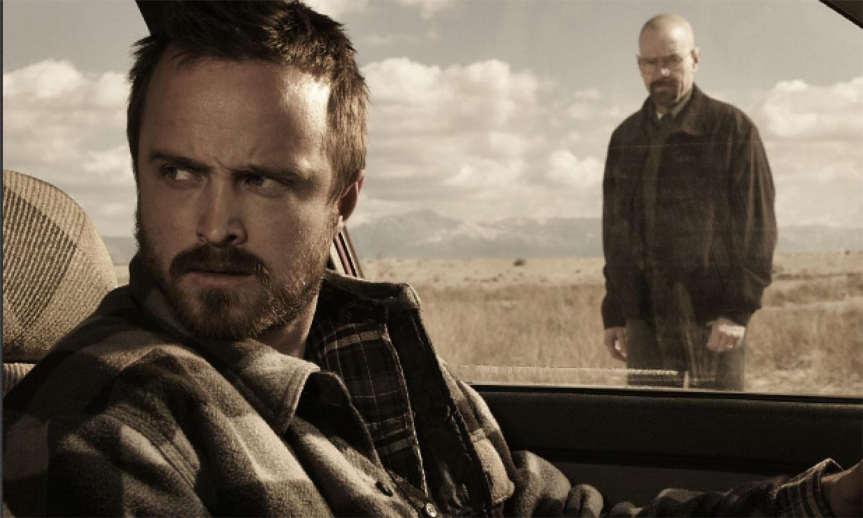 'El Camino', la película de 'Breaking Bad' ya tiene fecha de estreno