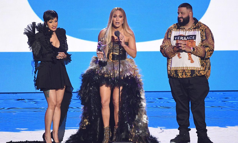 Todo lo que necesitas saber de los MTV VMA 2019