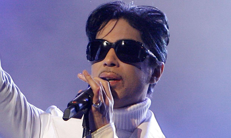 Muere el hermano de Prince, heredero de gran parte de su fortuna