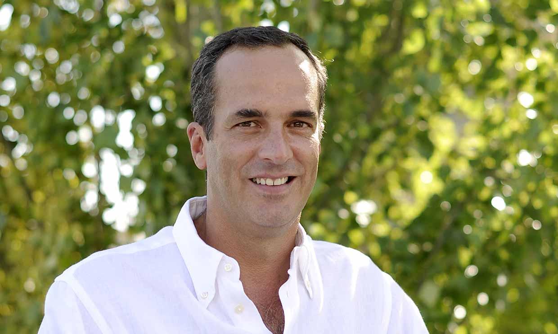 Todos los detalles del regreso de Santi Acosta a Antena 3