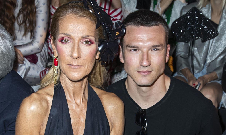 Pepe Muñoz, amigo íntimo de Céline Dion, se defiende de aquellos que le acusan de manipulador