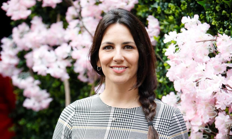 Irene Junquera se sincera sobre los motivos para entrar a 'Gran Hermano VIP'