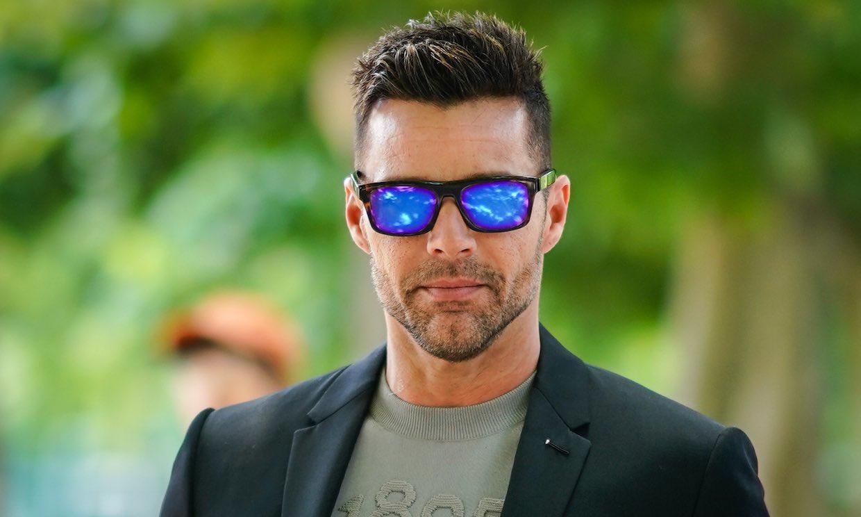 Ricky Martin ilusiona a sus 'fans' con la promesa de un nuevo disco y una gira inolvidable