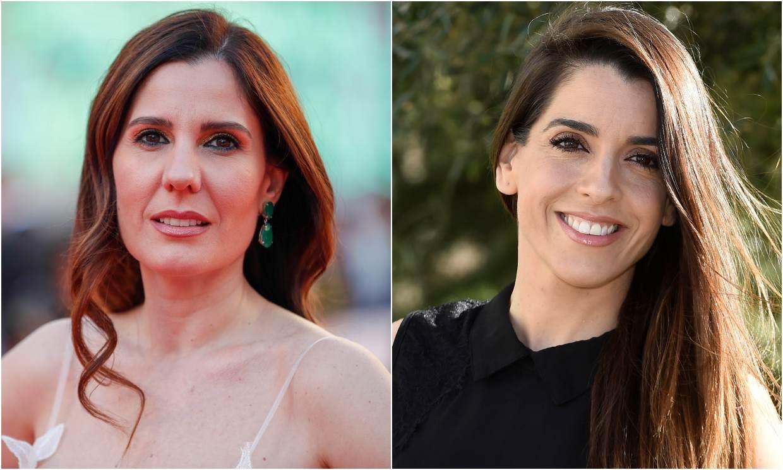 Ruth Lorenzo y Diana Navarro: ¿candidatas a Eurovisión 2020?