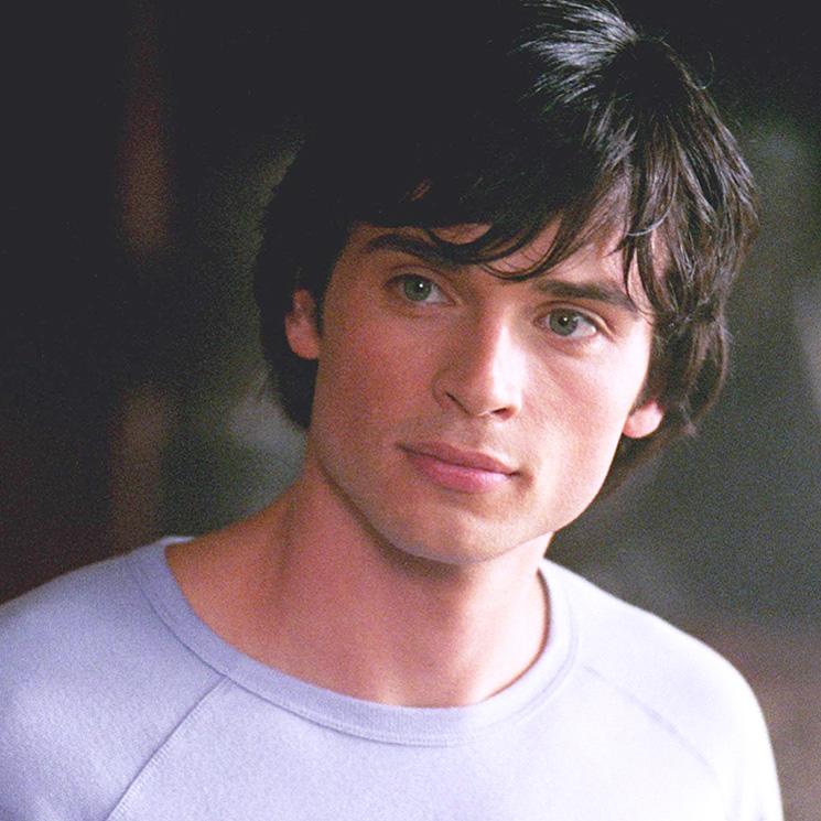 Relación entre estatura y rostro: caras de altos y de bajos. - Página 24 Smallville-cp2-m