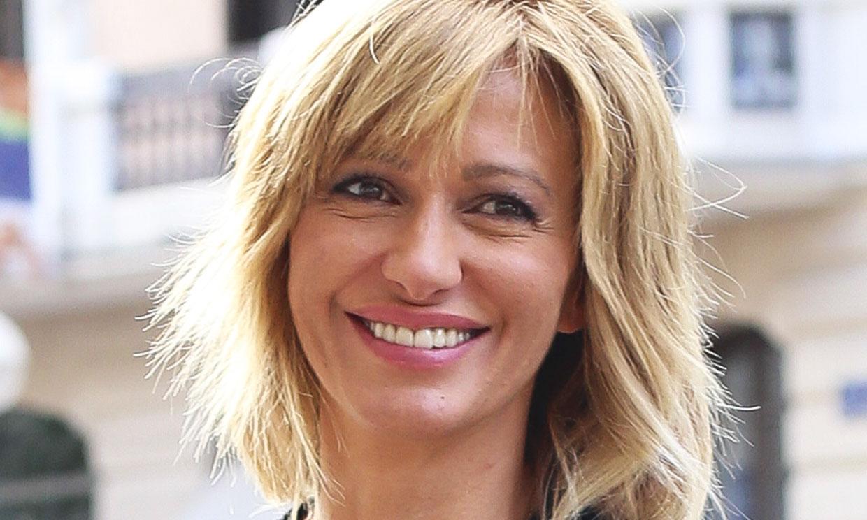 La emotiva sorpresa a Susanna Griso en su programa