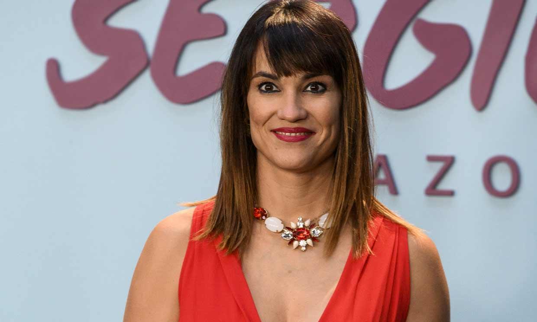Irene Villa en ¡HOLA!: 'Me enteré de la nueva relación de mi exmarido por mis hijos. Me alegro muchísimo'