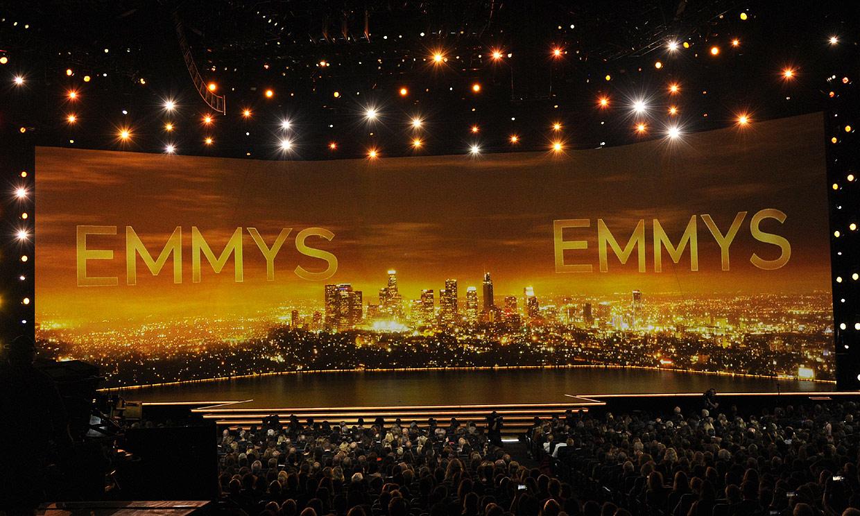 Premios Emmy: la lista completa de ganadores
