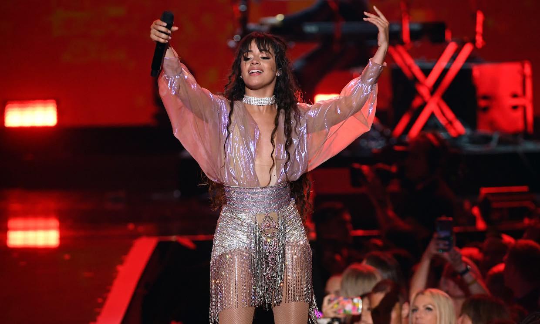 Renueva tu 'playlist': Chenoa, Ana Guerra o Camila Cabello dan la bienvenida al otoño con temas inéditos