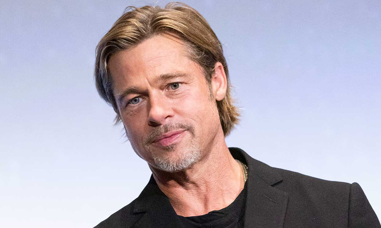 Brad Pitt sobre su divorcio de Angelina Jolie: 'He comprendido mi parte de culpa'