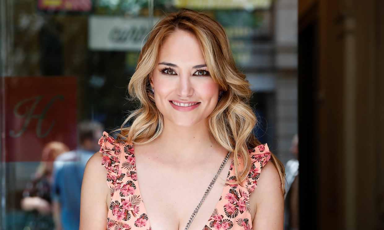 Alba Carrillo abandona momentáneamente 'Gran Hermano VIP' para acudir a los juzgados